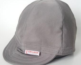032149dead238 Custom cycling cap
