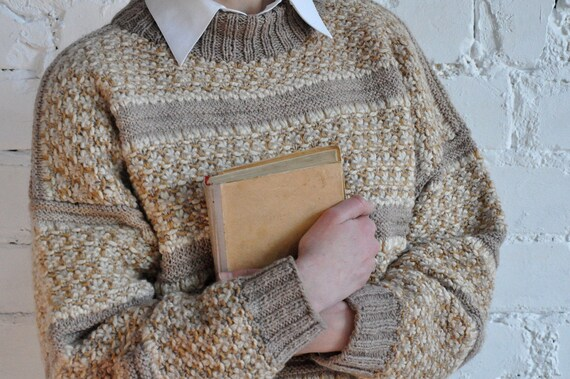 10 Best Clothing images | Clothes, Fashion, Sweaters
