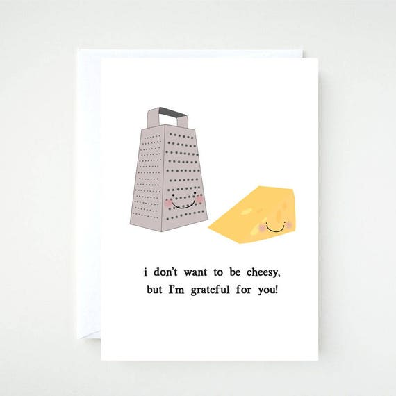 Funny Friendship Card Printable Friendship Card Funny Card Etsy