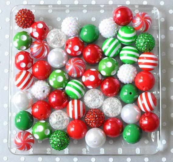 image 0 - Bulk Christmas Candy