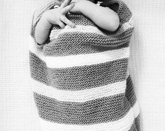 Sleepsacks, baby sleepware, warm and cosy, handmade cocoon