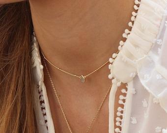 labradorite drop necklace, labradorite necklace, minimal NECKLACE, Bohemian Gold Necklace, labradorite choker necklace