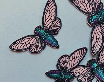 e4b908d4bdd8 Cicada Insect 1.5
