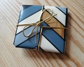 Gift Wrapping Service.
