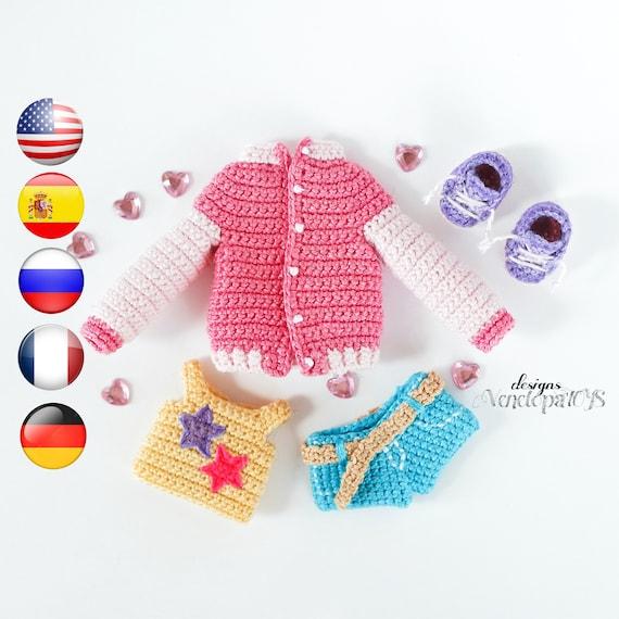 How to crochet Cross Stitch Single Crochet - YouTube | 570x570