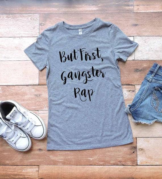 Shirts With Sayings Fitness Top Yoga Shirt Gym Shirt