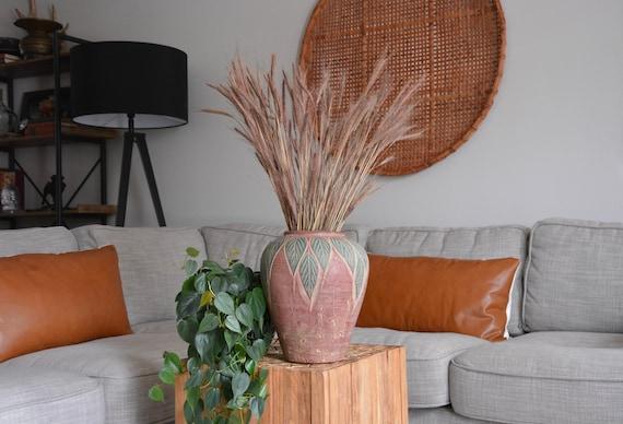 boho room decor diy.htm organic earthenware plant lovers pottery vase bohemian plant etsy  organic earthenware plant lovers