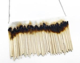 Let it shine | necklace