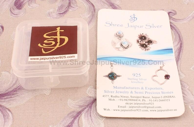 925 Sterling Silver Citrine Gemstone Pendent Antique Silver ETSYCYBER2021Cyber2021Bestseller2021Etsy