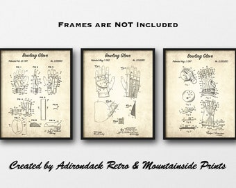 photograph about Printable Bowling Lane Diagram named Bowling alley Etsy