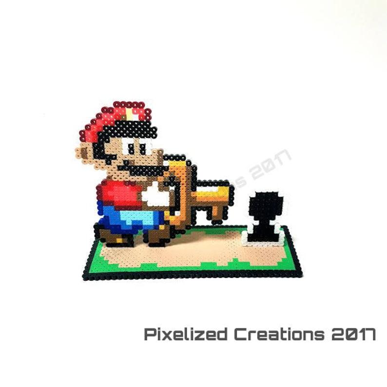 il_794xN.1395342949_eoe3 Mario Pixel Art 3d @koolgadgetz.com.info