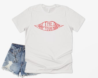 Personalised Friends Retro TV Series Friends Inspired Mens Womens Kids T-Shirt