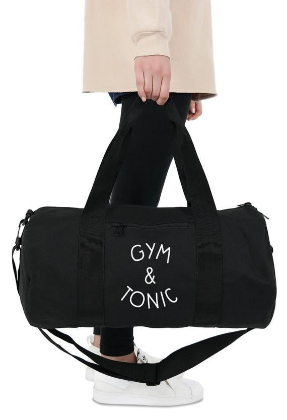 Gym   Tonic Duffel Bag Accessories Gym Sports Yoga  54163b1727c86