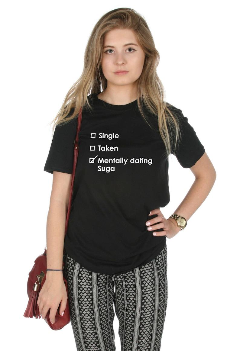 college dating rådgivning