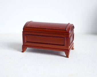 Mfor Miniatures