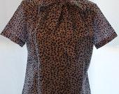 Young Fashion Club Shirt ...