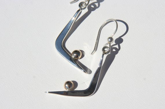 Everyday Dangles  Do Dangle Designs  Do Dangle Gift Certificate  25 USD  Made or Found