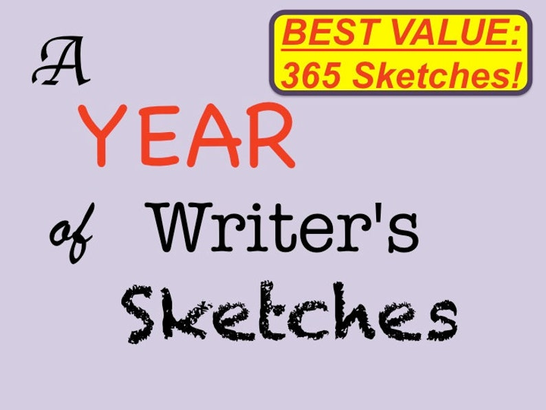 365 Daily Creative Writing Exercises with Journal Prompts for image 0