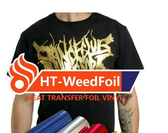 """HT-WeedFoil 20"""" (Comparable to Easyweed Foil)"""