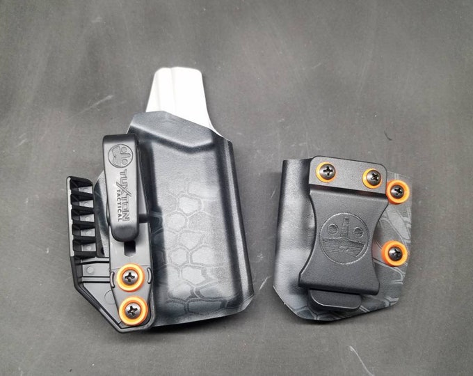Sig P365 Holsters Attention Shipping Time Is 3 To 4