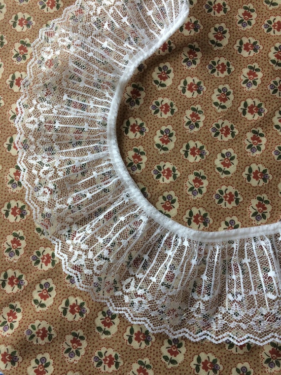 1268 Light Grey Khaki Gunold Sulky Rayon Embroidery Machine Thread 1000m Cones