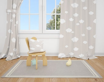 577070c53 Kids rug