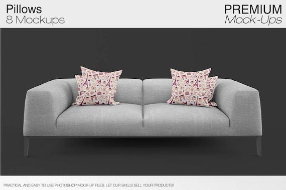 Pleasant Pillow Mockup Pillows Cushions Bedding Pillow Sofa Pillow Pattern Pillow Branding Pillow Pattern Pillow Mockup Mockups Andrewgaddart Wooden Chair Designs For Living Room Andrewgaddartcom