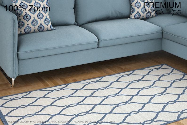 Teppiche Mockup | Teppich | Wohnzimmer Teppiche | Runder Teppich |  Rechteckige Teppich | | Platz Teppich | Wohnzimmer Teppiche Mockup |  Teppich und ...