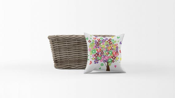 Amazing Pillow Mockup Pillows Cushions Bedding Pillow Sofa Pillow Pattern Pillow Branding Pillow Pattern Pillow Mockup Mockups Andrewgaddart Wooden Chair Designs For Living Room Andrewgaddartcom