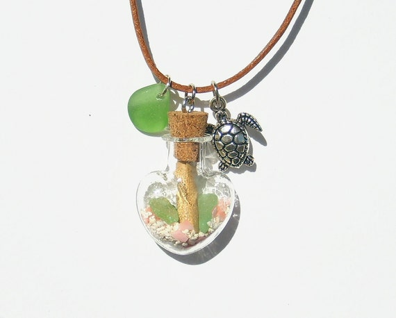 Necklace with Sentiments  Choice of One 1:12 Dollhouse Miniature Jewelry
