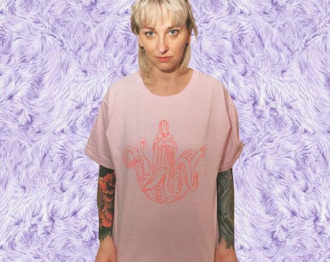 Octomum T-Shirt