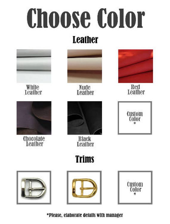 lingerie waist harness garter Sexy Bdsm Mature Leg Bdsm garter Leg harness Leather belt lingerie Handcuffs panties High harness Garter E8Hn7wnqFT