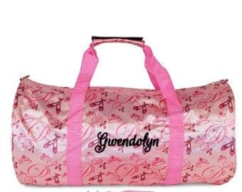 8868f0fe2e94 Little girl luggage