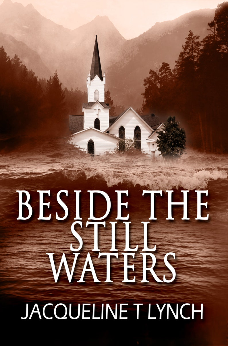 Beside the Still Waters image 0