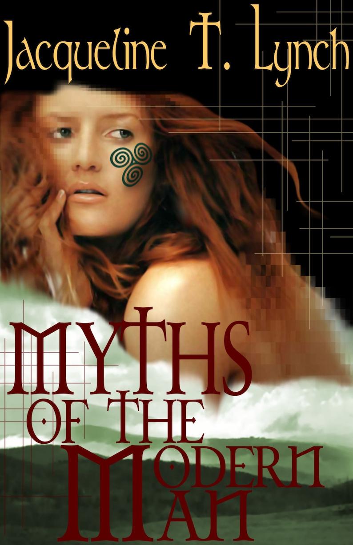 Myths of the Modern Man image 0