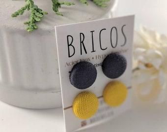 Bricos