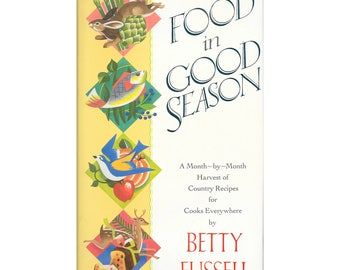 lee baileys country weekends recipes for good food and easy living