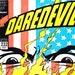 Shreddin' Threads reviewed DAREDEVIL, Netflix comic book lot, Kingpin: 228 229 231 232. Art, cowl, mask. 1st Printing by Marvel Comics in VfNM to NM+ (9.6)