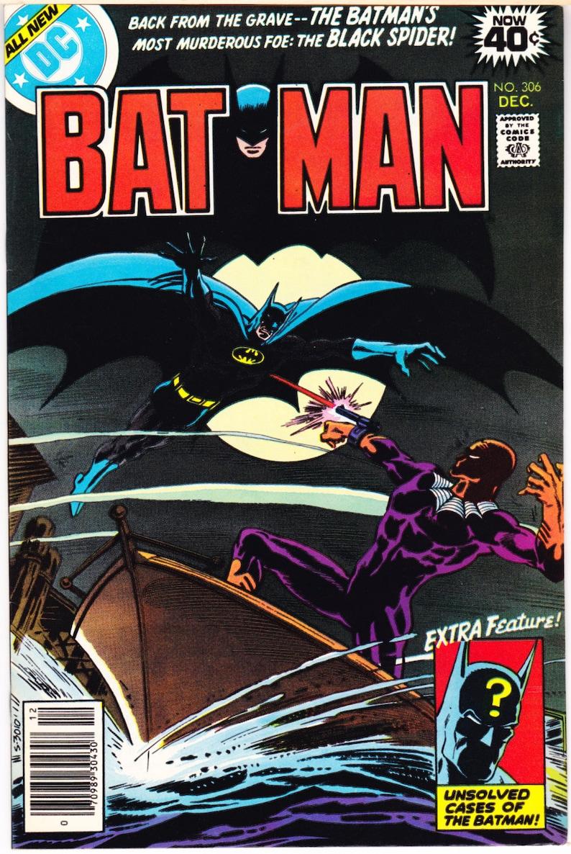 livre Batman meilleur gay porns