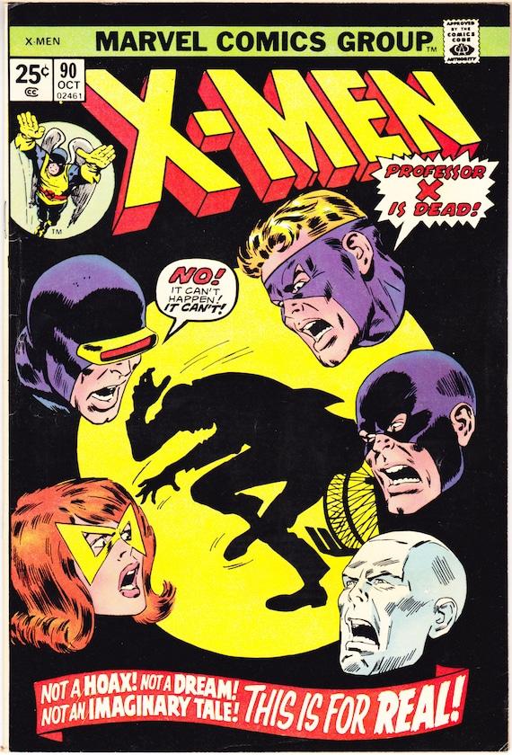 Angel Love Comic Book #1 DC Comics 1986 NEAR MINT NEW UNREAD