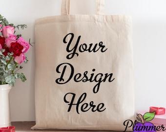 Custom Tote Bag, Free Shipping, Custom Totebag, Personalized Tote Bag, Personalized Tote, Tote Bag, Totebag