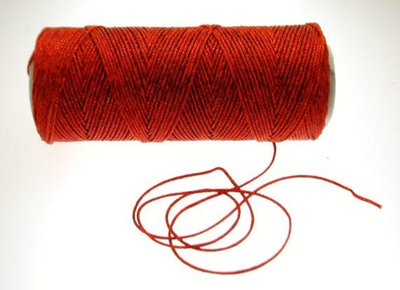 Cadena De Algodón Macramé-elija su longitud-Craft Paquete Twine