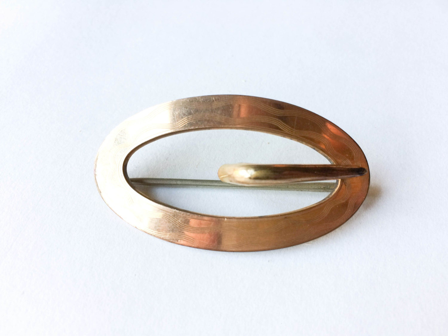 buckle gift card gold oval brooch s s gold detail buckle brooch buckle pin 5234