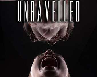 Unravelled- A Film by Michele Grey Hartsoe