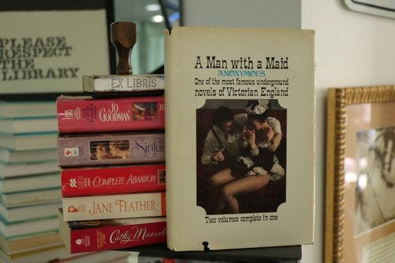 Amala paul nude images