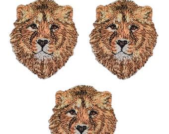 horoscope astro q c lion