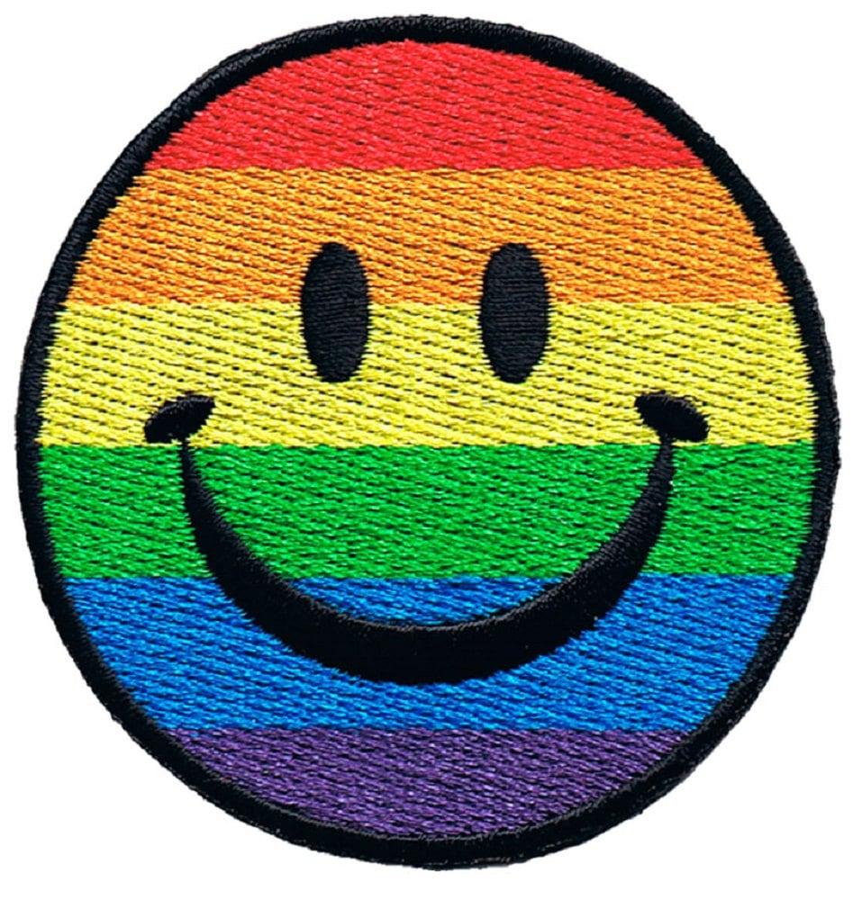 Smiley happy 😊 Smiling