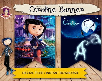 coraline full movie download hd