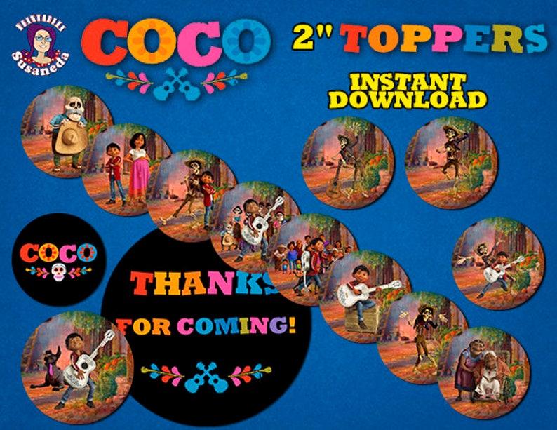 coco part 2 download