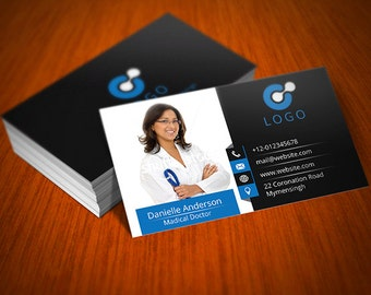 Business Card Design, Business Card Template, Business Card, Business Cards, Business Cards Printable.